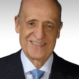 Dr. Maglione