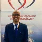 Dr. Víctor Dayan